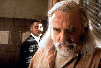 cuba_gooding_jr_anthony_hopkins_instinct_004.jpg
